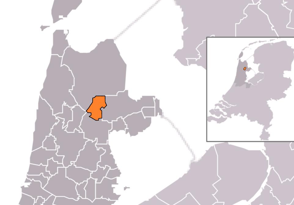 Map_-_NL6